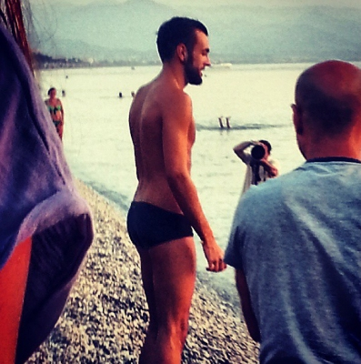 marco-mengoni-in-costume