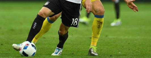 calcio-germania