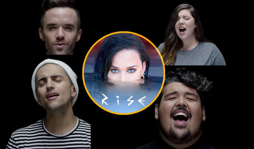 katy-perry-cover-rise