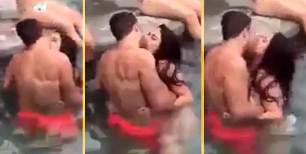 video porno di addio al nubilato gay macerata