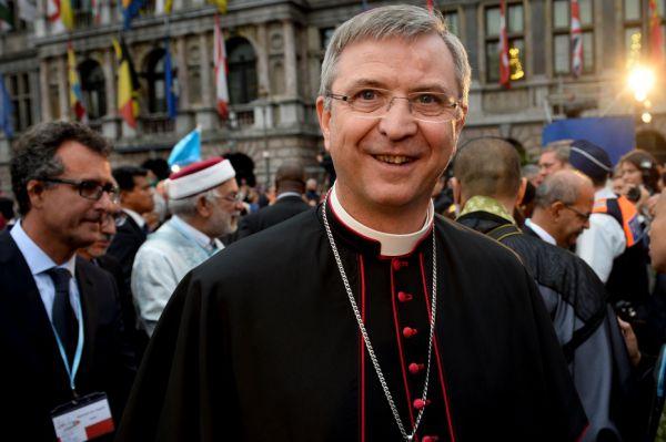 vescovo anversa