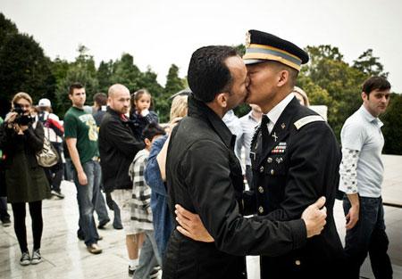 usa-gay-army-orgullo-lgtb-2-sarah-abilleira-ponte-en-mi-piel