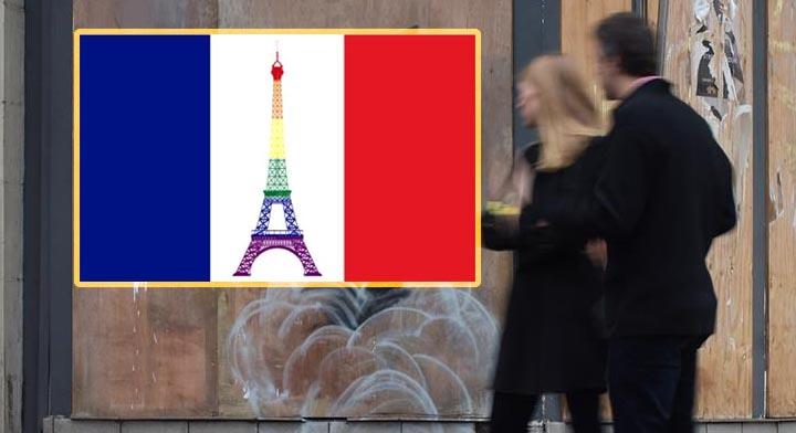 cambio-sesso-francia