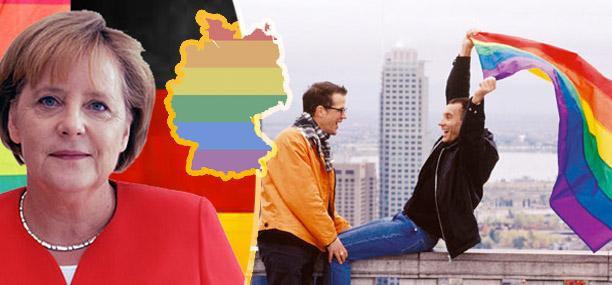 germania-gay