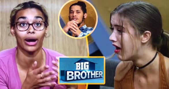 big-brother-trump