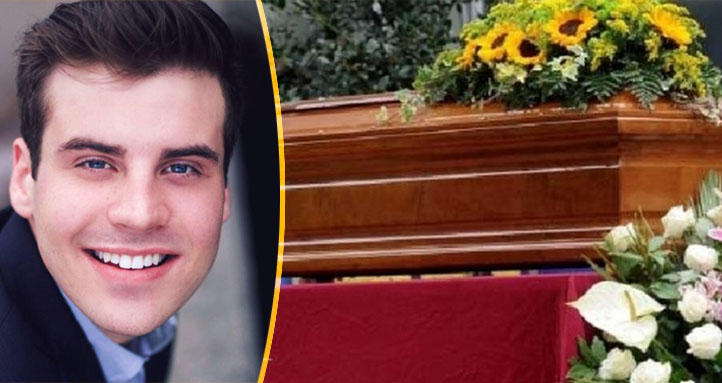 connor-hakes-funerale-nonna-gay