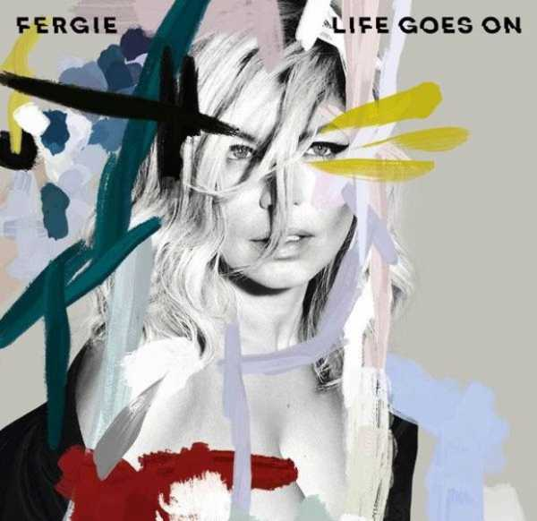 fergie-life-goes-on-