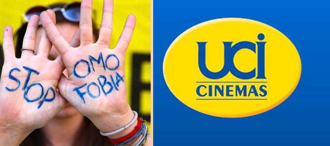 omofobia-uci-cinemas