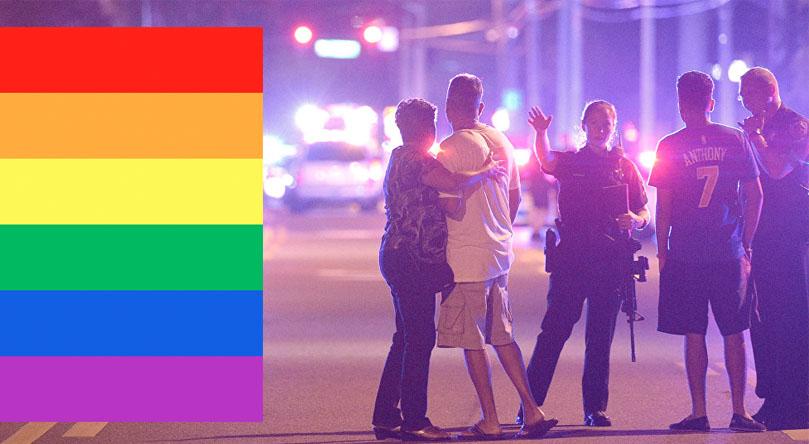 sparatoria-gay-new-york