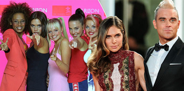 spice-girl-ayda-robbie-williams-080716-640x457