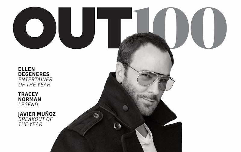 tom-ford-out-100