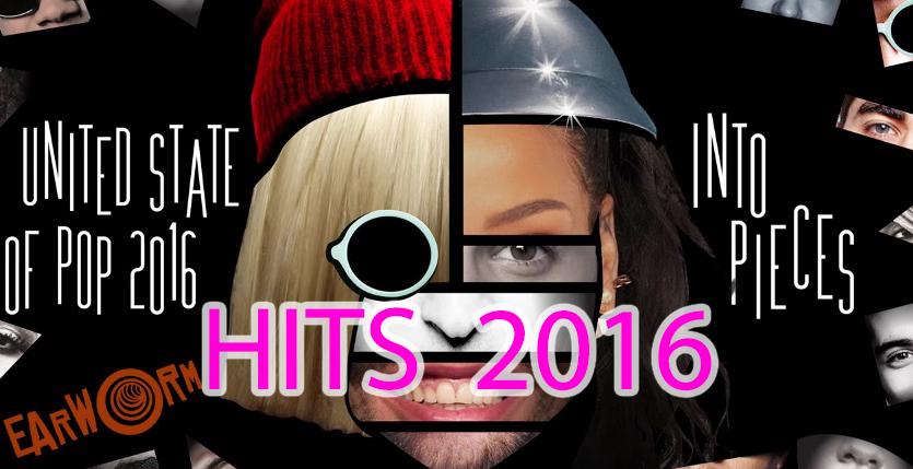 2016-hits