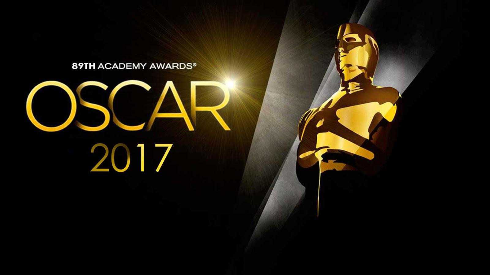 Oscar-