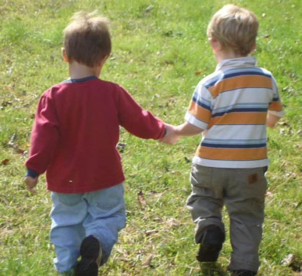 gender, bambini, simulano matrimonio gay, scuola