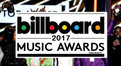 BillboardMusicAwards2017