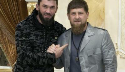 Magomed_Daudov_Kadyrov