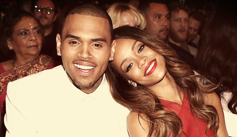 chris-brown-rihanna