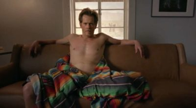 kevin-bacon-i-love-dick-