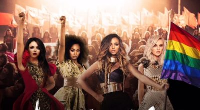 little-mix-lgbt