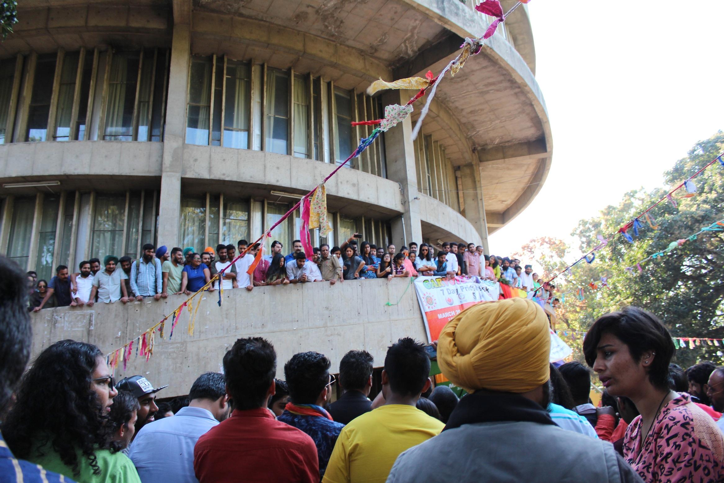 punjab_university_pride
