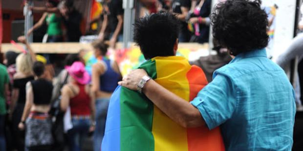 Honduras: coppia gay uccisa con spari e coltellate in un'attacco omofobo