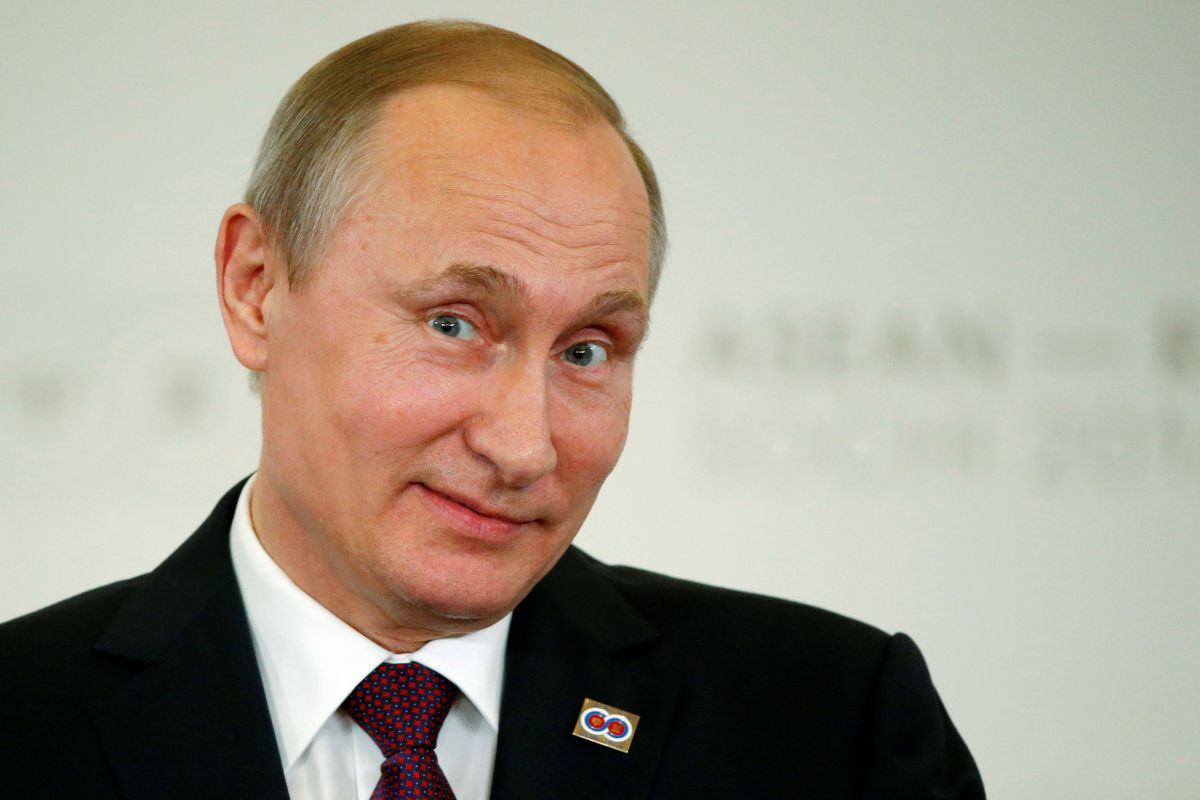 putin gay russia