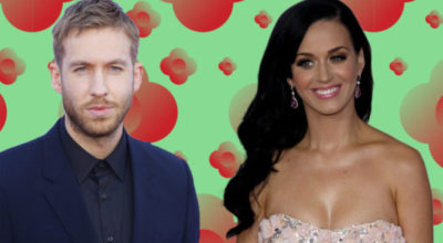 Arriva il nuovo singolo di Calvin Harris ft. Katy Perry, Pharrell & Big Sean – Feels