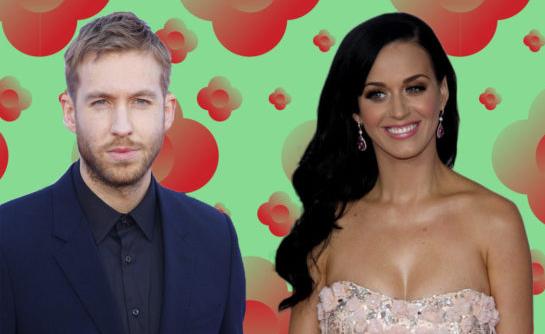 Arriva il nuovo singolo di Calvin Harris ft. Katy Perry, Pharrell & Big Sean – Feels