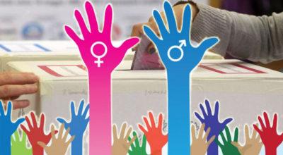 Legge elettorale: la parità di genere nel Tedeschellum