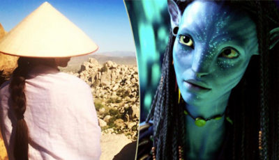 Una sexy attrice de Il Trono di Spade entra nel cast di Avatar 2