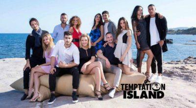 Temptation Island: riparte il viaggio fra i sentimenti su Canale 5. Le anticipazioni