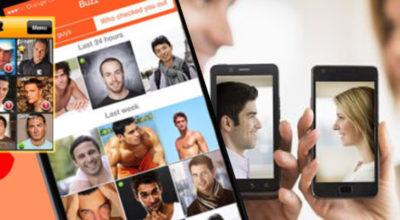 È boom di app d'incontri: etero, gay, coppie e anziani: l'Italia è prima per numero d'iscritti