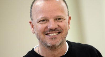 Gigi D'Alessio rischia tre anni di carcere
