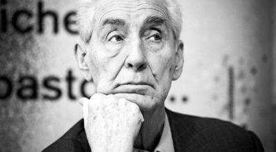 Stefano Rodontà