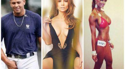 """""""Il fidanzato di Jennifer Lopez fa sesso con me da sei anni"""": le confessioni dell'amante"""