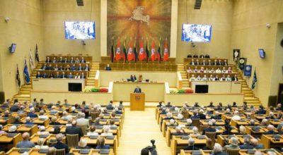 Lituania, il Parlamento boccia la legge sulle unioni civili: