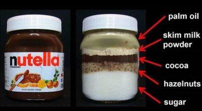 nutella-ingredienti-ricetta