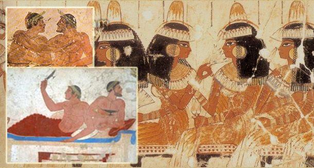 sesso-nell-antichita