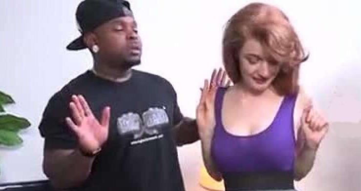 video di sesso sensuale incontra gente su facebook