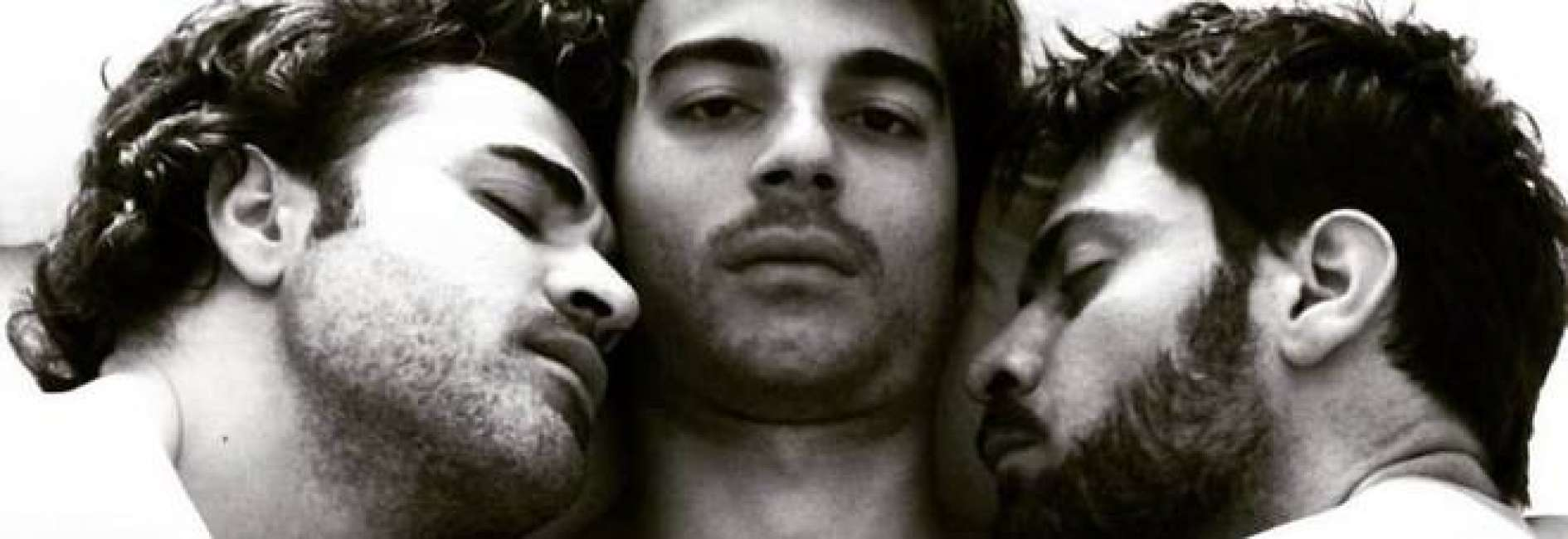 L'omicidio di Luca Varani finisce in teatro: tre ragazzi, tre storie e un omicidio