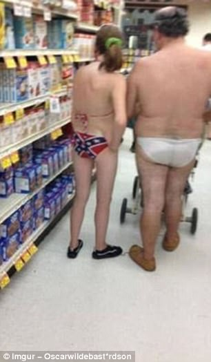 pazzi-al-supermercato-