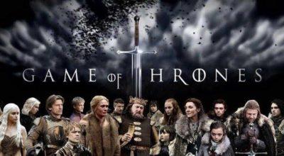 Game Of Thrones, Il Castello Sforzesco di Milano si trasforma in Westeros: scopri come partecipare