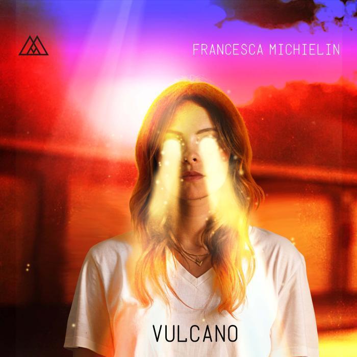 Il ritorno di Francesca Michielin con Vulcano
