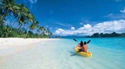 Le 10 isole più belle del mondo. Nella top ten anche un'italiana