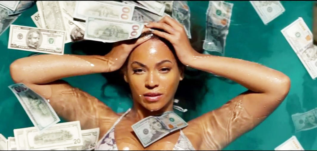 beyonce-money