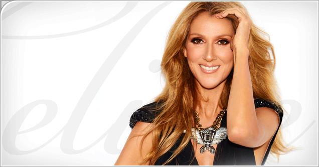 "Celine Dion sorprende tutti, nuda sui social per ""Vogue"""