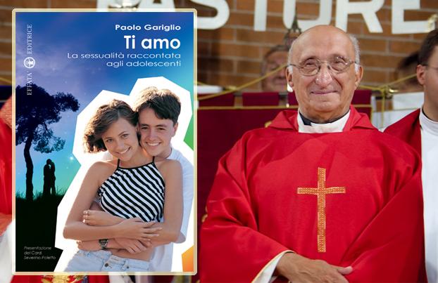 don Paolo Gariglio