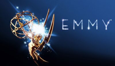 Emmy Awards 2017: tutte le nomination