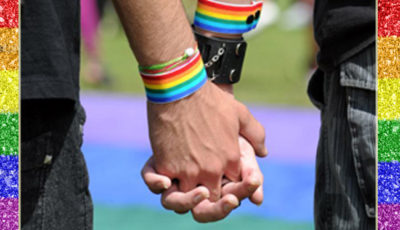 gay, mano, divorzio