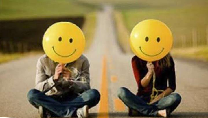 La formazione di anticorpi contro virus e batteri è influenzata da un ormone collegato alla felicità